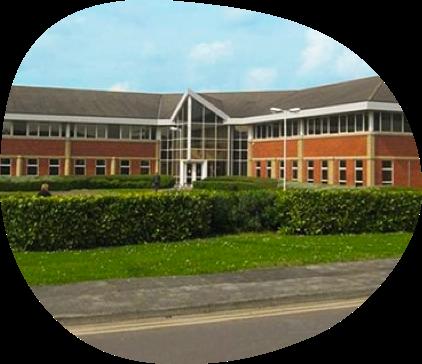 Rotherham Branch